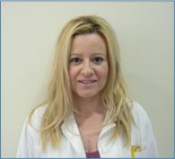 kiagia_maria_pathologos