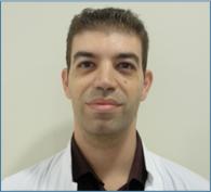 moytsos_mihalis_pathologos